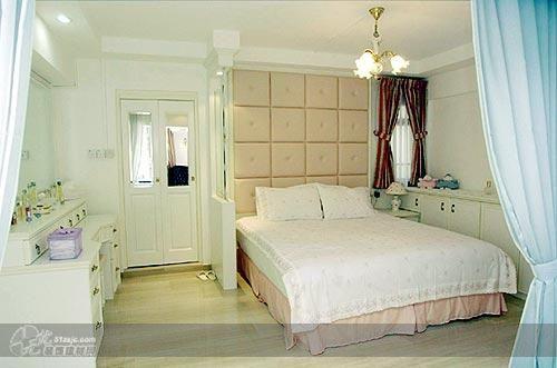 卧室32 装饰效果图,室内装修图,装饰图库装,修设计图