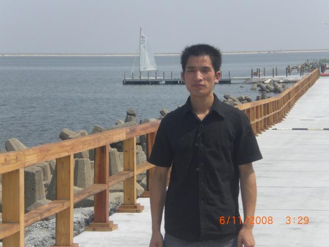 上海天凌企业--天凌玻璃驻辽宁省沈阳办事处